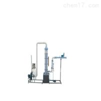 VS-CC/WQL文丘里除塵器性能測定實驗裝置