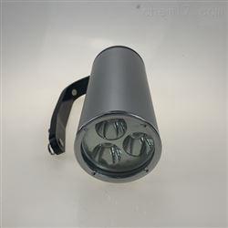 海洋王RJW7101A/LT手提式防爆探照灯直销