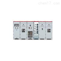 VS-GPD2C智能低壓配電實驗系統