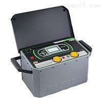 德国METREL美翠接地装置特性参数测试系统