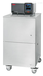 CC-520w 加热制冷循环器 Huber