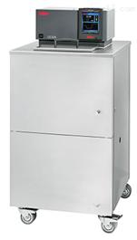 CC-525w 加热制冷循环器 Huber