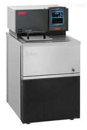 CC-805 加热制冷循环器 Huber