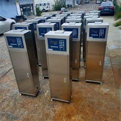 秤气体的工业电子台秤全自动灌装平台称