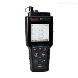520M-01A奥立龙便携式多参数溶解氧测量仪