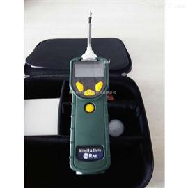 PGM-7340ppb级别高分辨率挥发性有机物检测仪