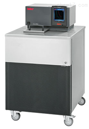 CC-902 加热制冷循环器 Huber