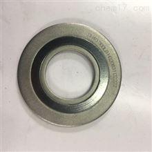 DN150法兰用金属缠绕垫片
