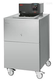 CC-905w 加热制冷循环器 Huber