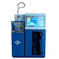 全自動餾程測定儀