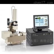 光学非接触式小直径内径测量仪IDM-30EX