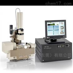光學非接觸式小直徑內徑測量儀IDM-30EX