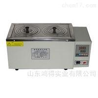 HH.S11-Ni2电热恒温水浴锅