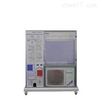 VSWXD-062現代電氣控制系統安裝與調試裝置