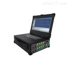 电动机经济运行分析仪价格