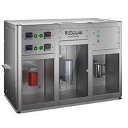 RuboCAT全自动程序升温化学吸附仪