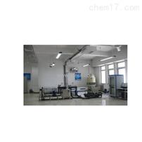 VS-253A機床電氣實訓考核設備