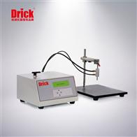 DRK134食品包装密封测试仪_气密性检测仪