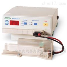 bio-rad  Micro Pulser 电转仪