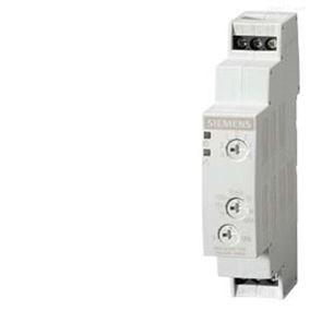 7PV1508-1AW30继电器