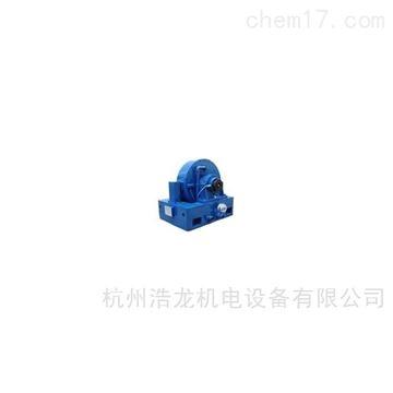 大功率电涡流测功机
