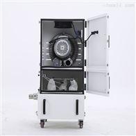 JC-5500耐高温布袋除尘器