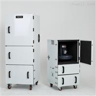 JC-5500高效除尘布袋式吸尘器