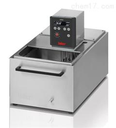 KISS K15 加热制冷循环器 Huber