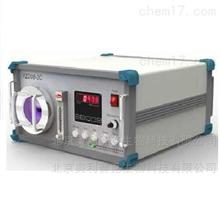 YZD08-2C等离子清洗机