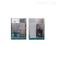 流體力學實驗室設備供應