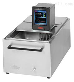 CC-K12 加热制冷循环器 Huber