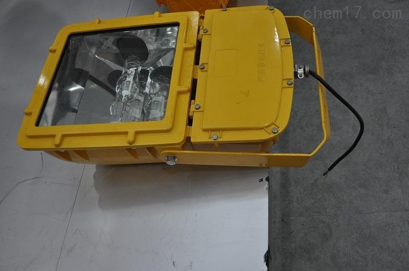 BFC8110防爆泛光灯*