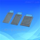 试验测试橡胶模具 试验橡胶测试模具