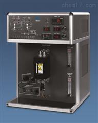 VariPSA全自动高压变压吸附分析仪