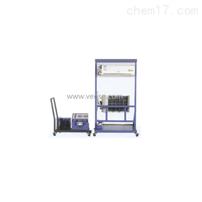 VSL-SC02TF數控車床裝調實訓設備