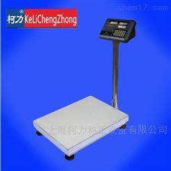 TCS-KL-C制药厂配料连电脑用150KG带打印电子秤