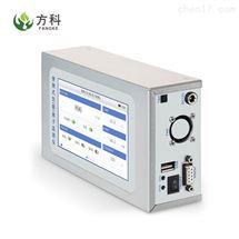 室内负(氧)离子检测仪