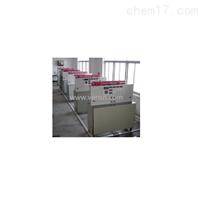 VS-MCU03單片機技術應用實訓考核裝置