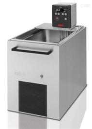 KISS K20 加热制冷循环器 Huber