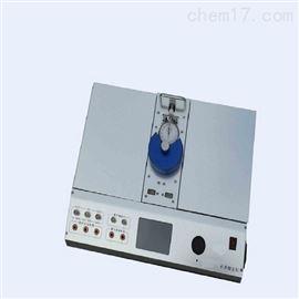 ZRX-30043秒表检定 仪