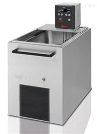 KISS K25 加热制冷循环器 Huber