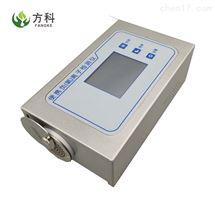 便携式负(氧)离子检测仪