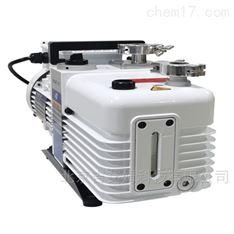 防返油真空油泵 编号430