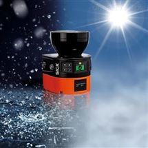 outdoorScan3德国施克SICK安全激光扫描仪