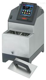 Ministat 125w 加热制冷循环器 Huber