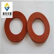 贵州DN80三元乙丙橡胶垫片