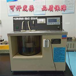 SYD-20沥青动力黏度试验仪(电脑屏显)生产厂家
