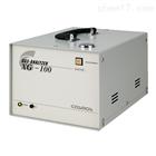 XG-100V日本COSMOS新宇宙VOC气体分析仪