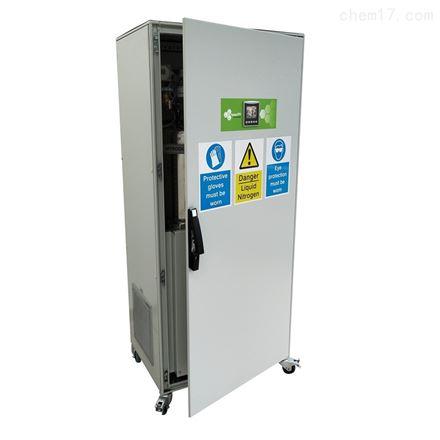 智能型科研机构用全自动液氮发生器