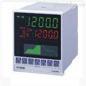 KP20300000 KP205日本千野调节器ELSD65